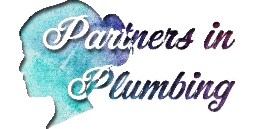 Partners in Plumbing