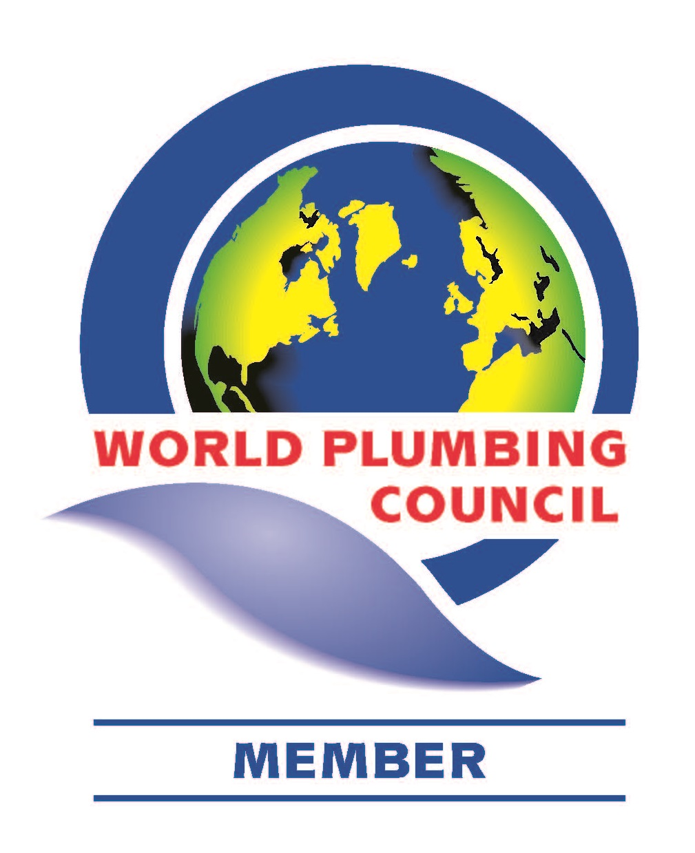 World Plumbing Council Member